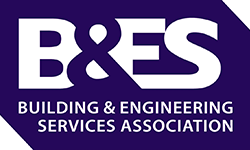 Building & Engeneering Services Association