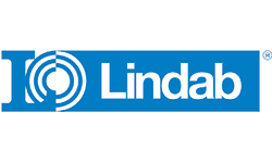 Lindab - We Simplify Construction