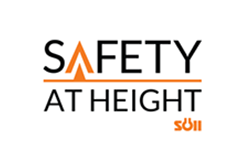 Safety At Height
